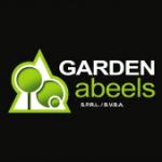 logo_garden_abeels-noir-2